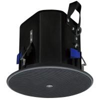 YAMAHA - VXC4 اسپیکر سقفی