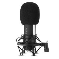 YANMAI - Q8 میکروفون استودیوئی