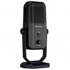 YANMAI - SF-900 میکروفون پادکست
