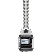 ZOOM-F1SP رکوردر دوربین