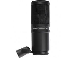 ZOOM - ZDM-1 میکروفون پادکست